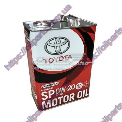 масло моторное объем, л: 4 0888013205