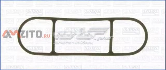 прокладка адаптера масляного холодильника  00998000
