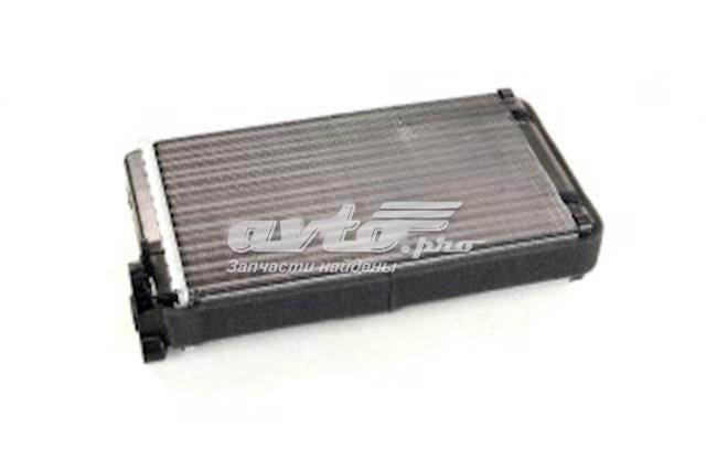 радиатор печки (отопителя)  TP1570726461