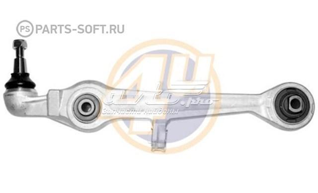 рычаг передней подвески нижний левый/правый  VVD17590