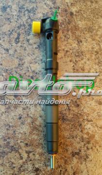 03P130277 VAG форсунка впрыска топлива