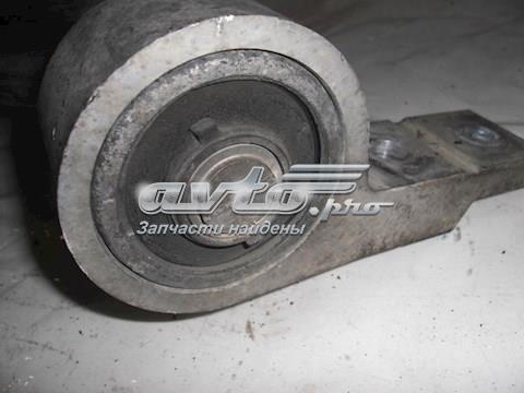 2304-0430 Profit левый рычаг передней нижней подвески