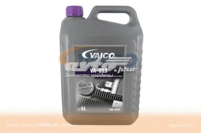 охлаждающая жидкость  V600165