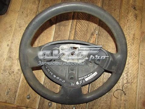 8200759888 Renault (RVI) рулевое колесо