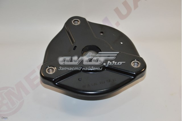 Опора амортизатора переднего MERCEDES A6393230720