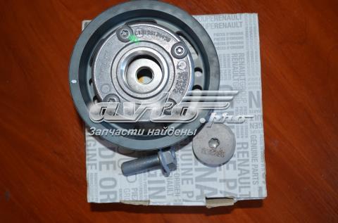 7701478505 Renault (RVI) звездочка-шестерня распредвала двигателя