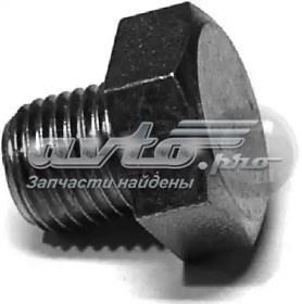 пробка поддона двигателя  T402490