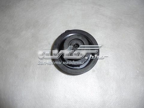 Фото: LF5015205A Mazda