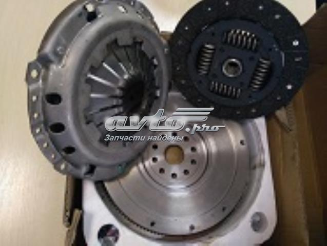 маховик двигателя  WOV020F