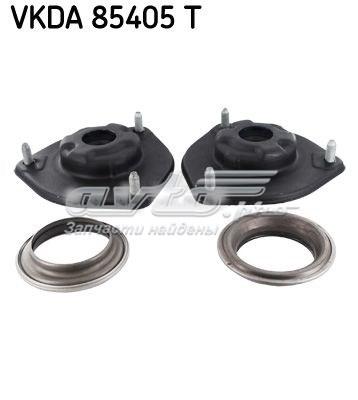 опора амортизатора переднего левого  VKDA85405T