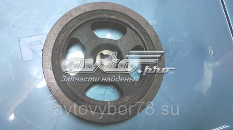 Фото: 231242B000 Hyundai/Kia
