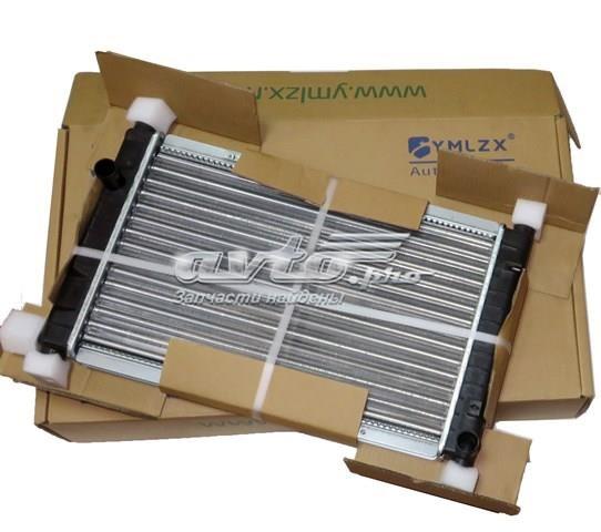 радіатор охолодження двигуна  YMLR251