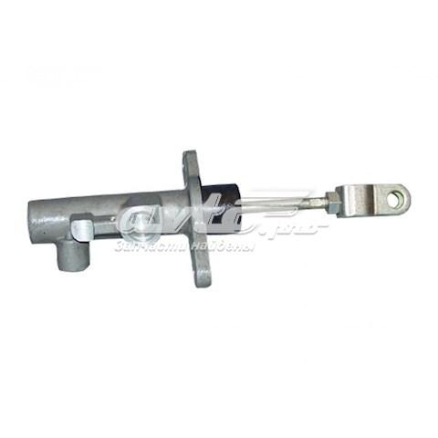 цилиндр сцепления главный  T111602020