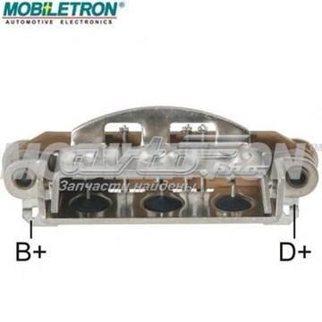 Фото: RM68 Mobiletron