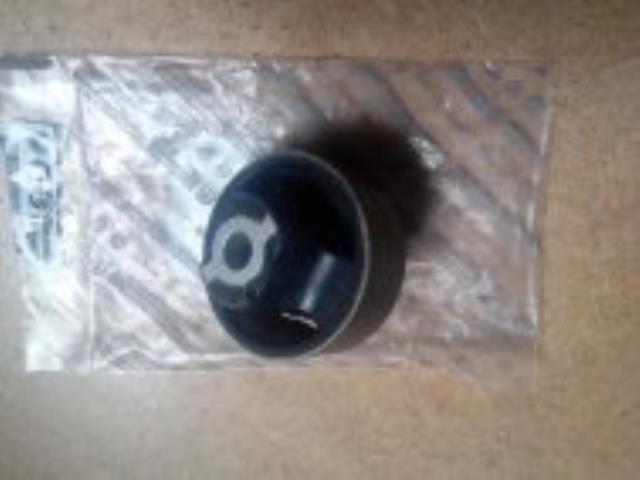 Фото: Сайлентблок переднього нижнього важеля Citroen Nemo