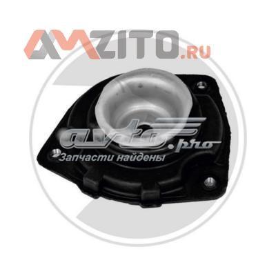 опора амортизатора переднего левого  TRK0289
