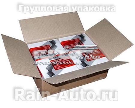 Фото: 21080350180083 Lada