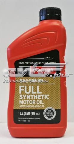 масло моторное 5w-20 XO5W20Q1FS