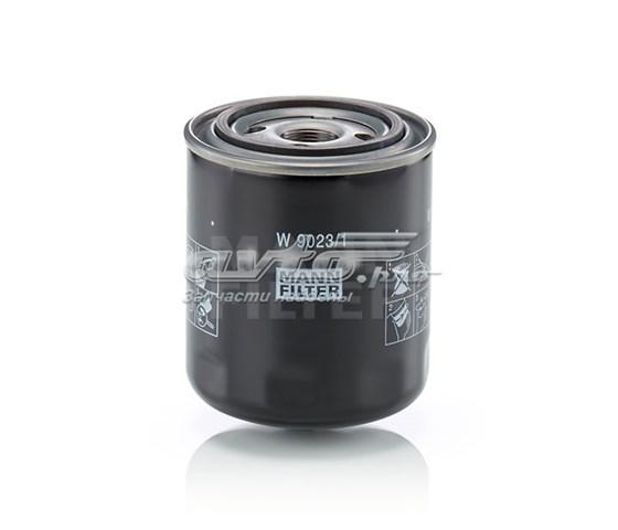 фільтр акпп  W90231