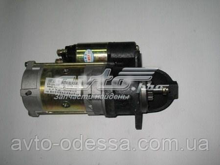 стартер  YSD490Q12300