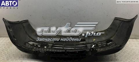 Фото: VW16000J0 API