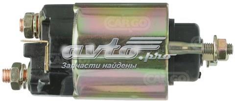 Фото: 135652 Cargo