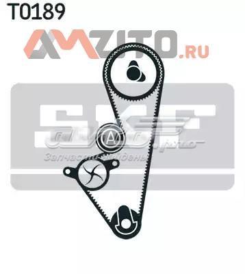ремень грм  VKMC03254