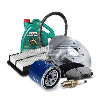 мотор вентилятора печки (отопителя салона)  VW8351