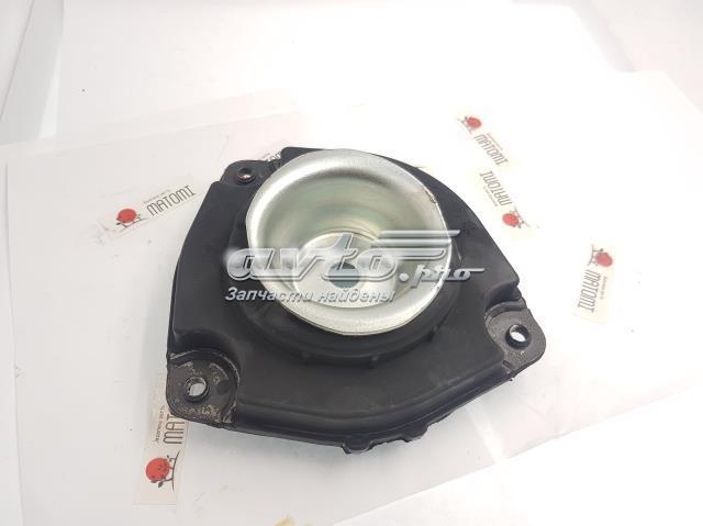 опора амортизатора переднего правого  SUPP16023