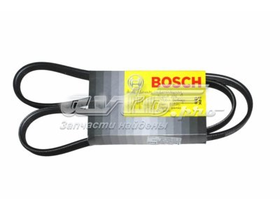 Фото: 1987948437 Bosch