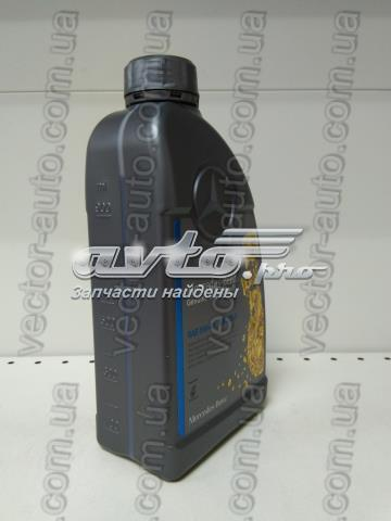масло моторное 5w-40 000989920211AIFE