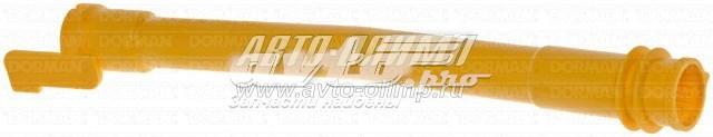 направляющая щупа-индикатора уровня масла в двигателе  917407