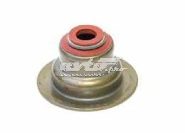 Фото: Сальник клапана (маслосъемный), впуск/выпуск Chevrolet Tacuma