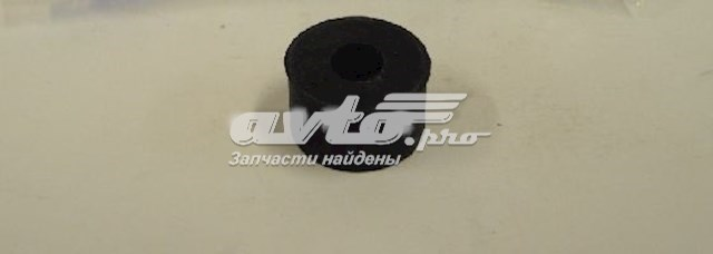 Втулка штока амортизатора переднего