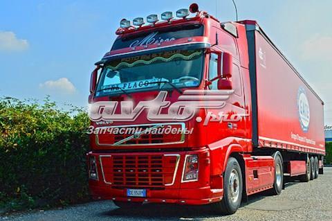 Фото: 20425625 Volvo