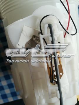 Фото: 91165569 Opel