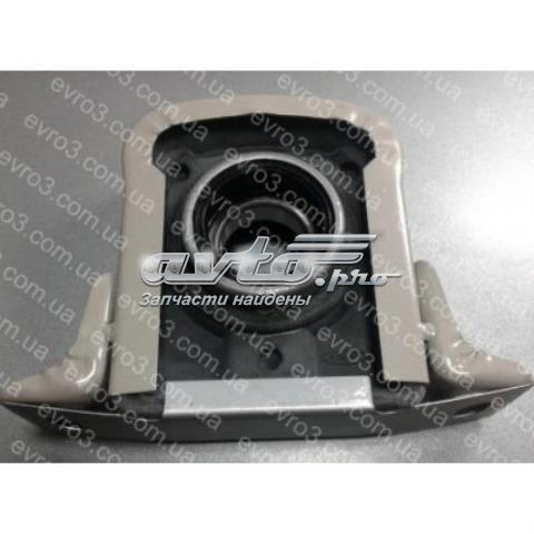 подвесной подшипник карданного вала  Z08BRGSD00018