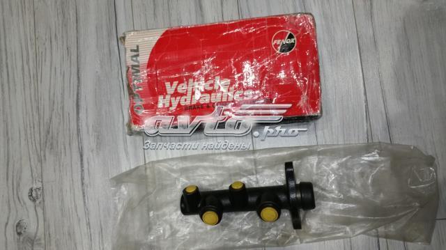 цилиндр тормозной главный  T2252