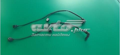 Фото: 13627568421 BMW