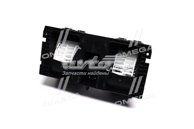 мотор вентилятора печки (отопителя салона)  VL8071
