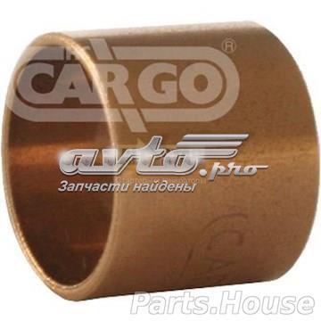 Фото: B140030 Cargo