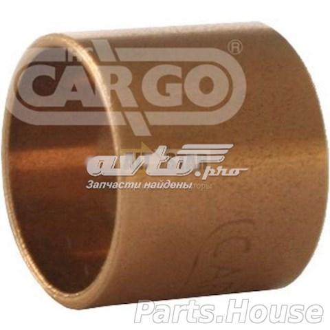 Втулка стартера CARGO B140030