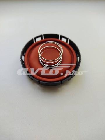 крышка сепаратора (маслоотделителя)  11127588412
