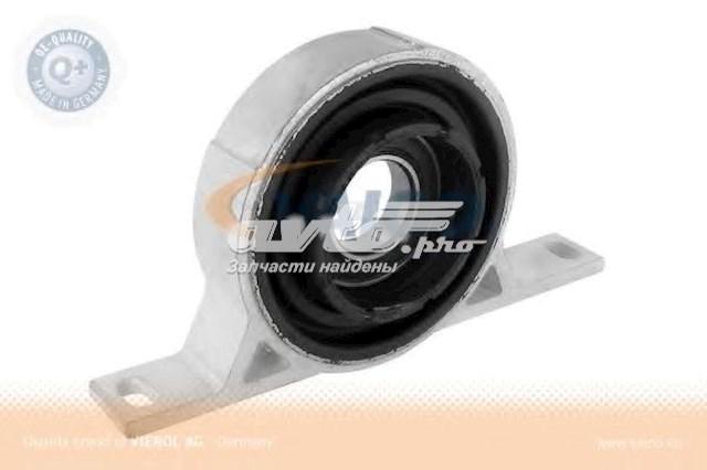 подвесной подшипник карданного вала  V208146