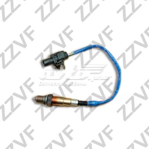 лямбдазонд, датчик кисню до каталізатора  ZV227F