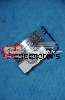 поршень с пальцем без колец, 1-й ремонт (+0,25)  PXMSA056B