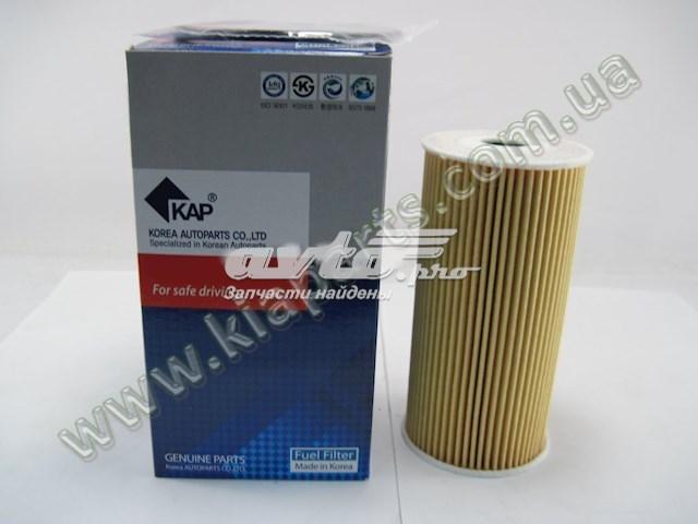 фильтр масляный  Z01OILSD00890