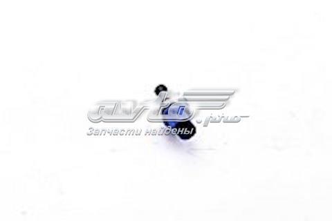 8200974421 Renault (RVI) датчик давления