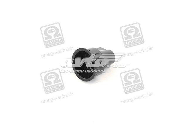Крышка генератора задняя CARGO 139929
