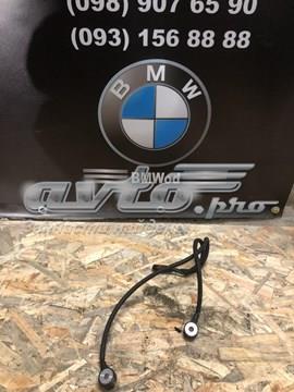 Фото: 13627525039 BMW